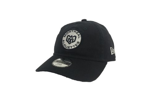 New Era CASQUETTE ENFANT LADEN 920