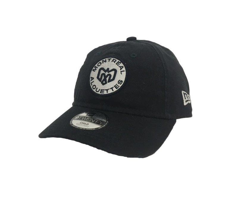 LADEN CHILD HAT 920