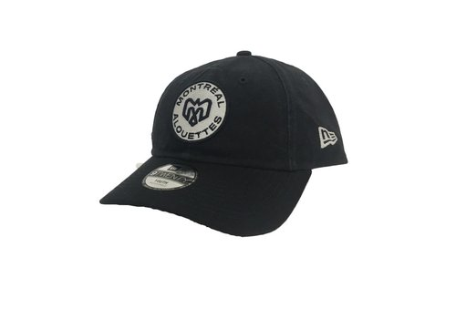New Era LADEN 920 YOUTH HAT