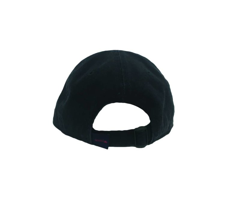 LADEN TODDLER HAT 920