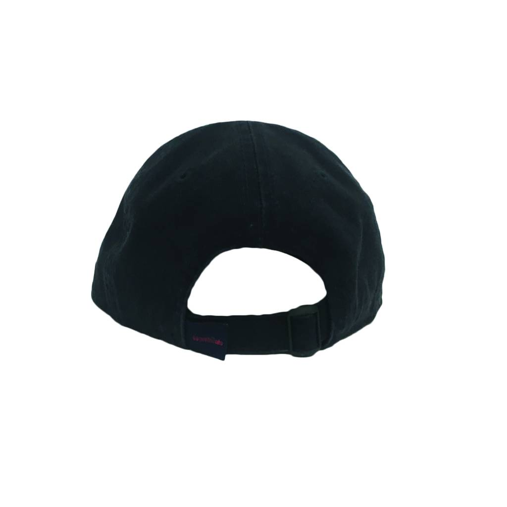 LADEN TODDLER HAT - Montreal Alouettes 0ac5846b82bb