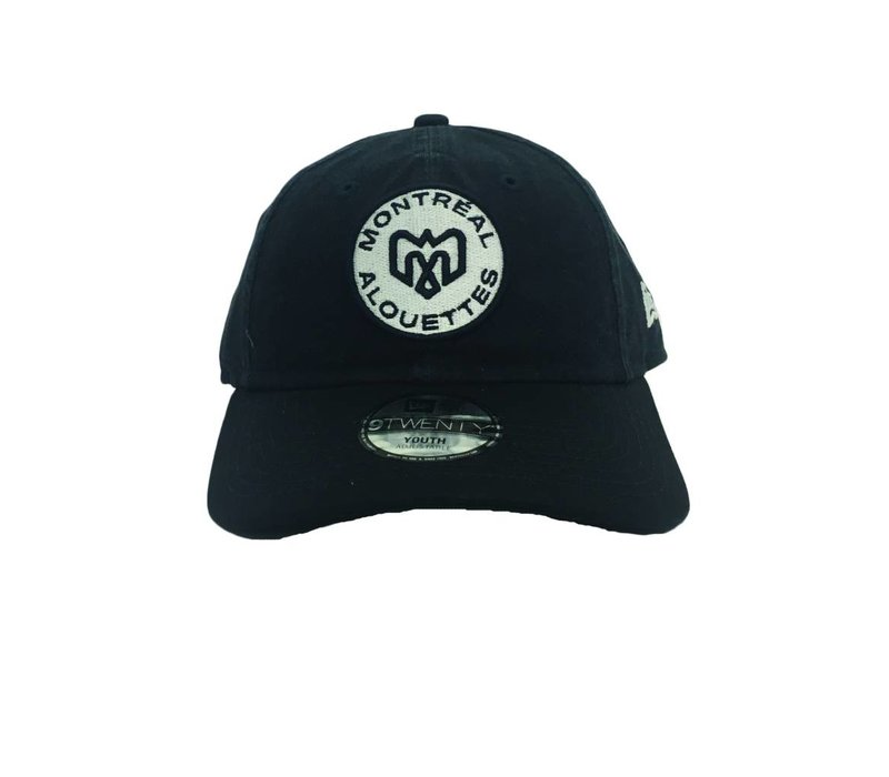 LADEN 920 YOUTH HAT