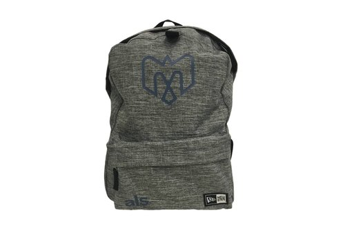 New Era SCHOOL BAG