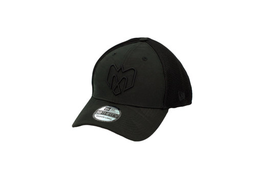 New Era HIDDEN 3930 HAT