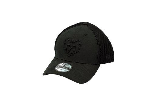New Era HIDDEN 3930 HAT