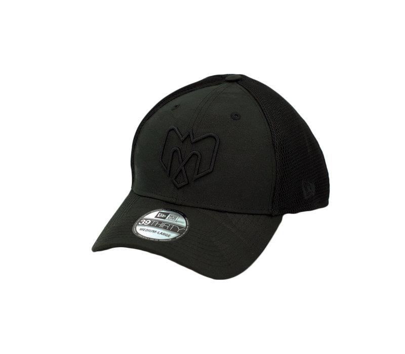 HIDDEN 3930 HAT