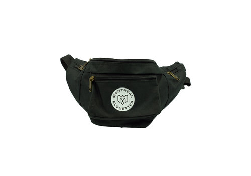Voca Marketing FANNY PACK