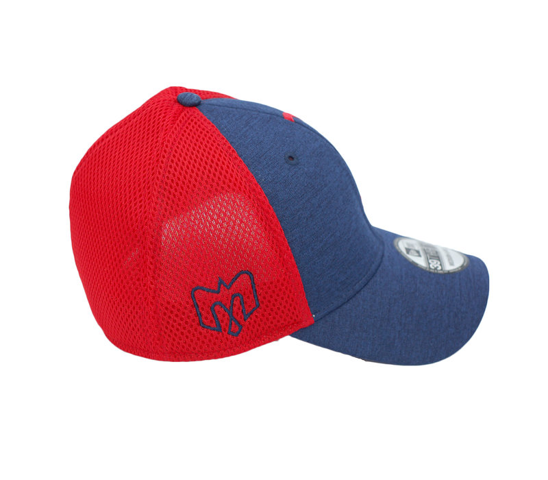 PLAYER FLEX 3930 HAT