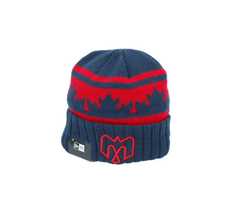 TUQUE SIDELINE