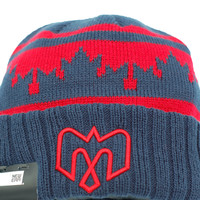 SIDELINE TUQUE