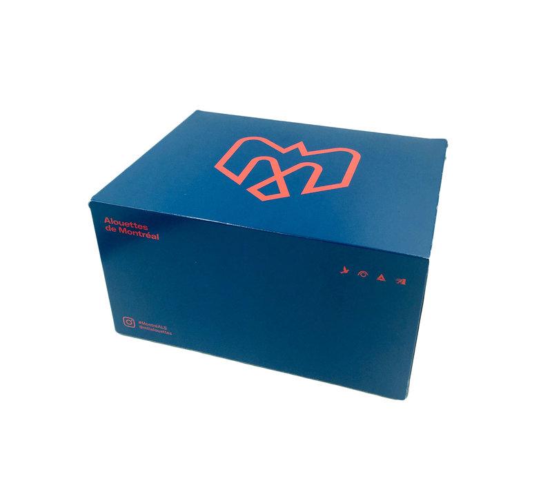 HAT MYSTERY BOX