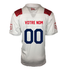 New Era MEN'S PERSONALIZED NEW ERA  AWAY JERSEY