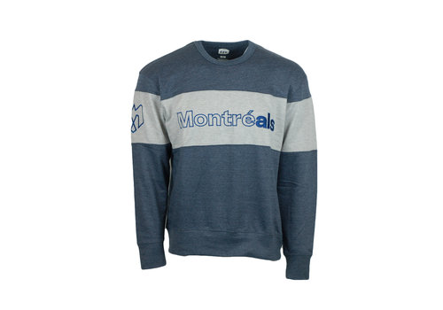 Bulletin D LINE SWEATER