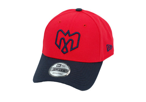 New Era CASQUETTE TRADITION 940