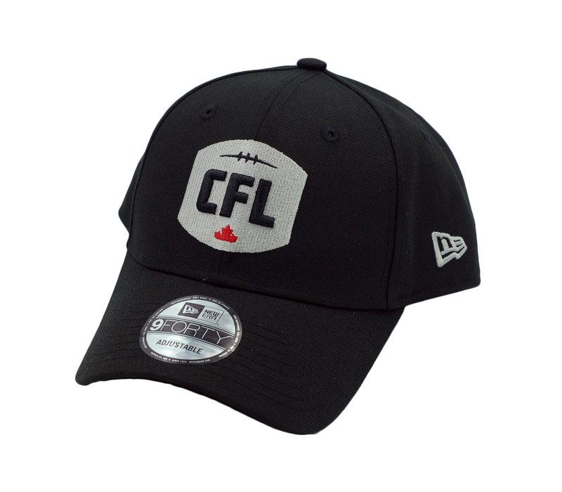 CFL 940 HAT