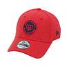 New Era LE NID 940 HAT