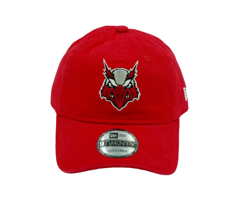 CASQUETTE ANGRY BIRD 920