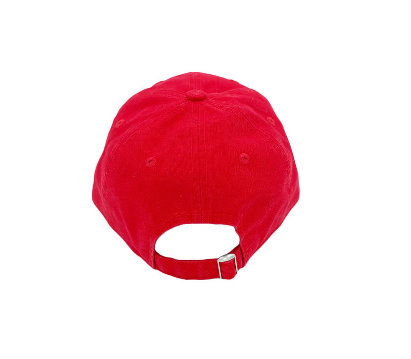 ANGRY BIRD 920 HAT