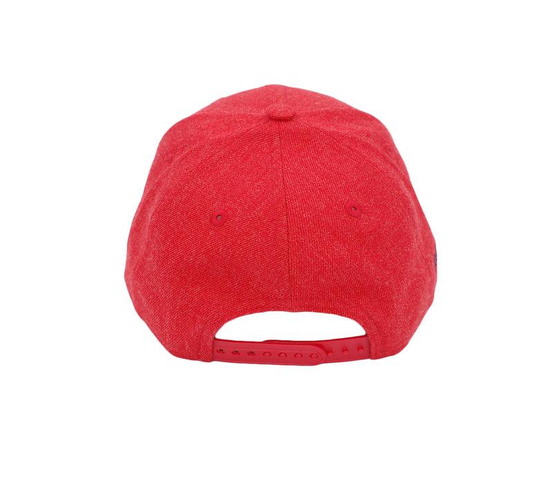 LE NID 940 HAT