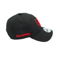 DIVISION 940 HAT