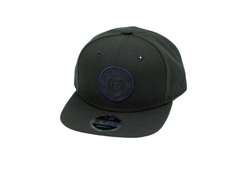 New Era SHADOW 950 HAT