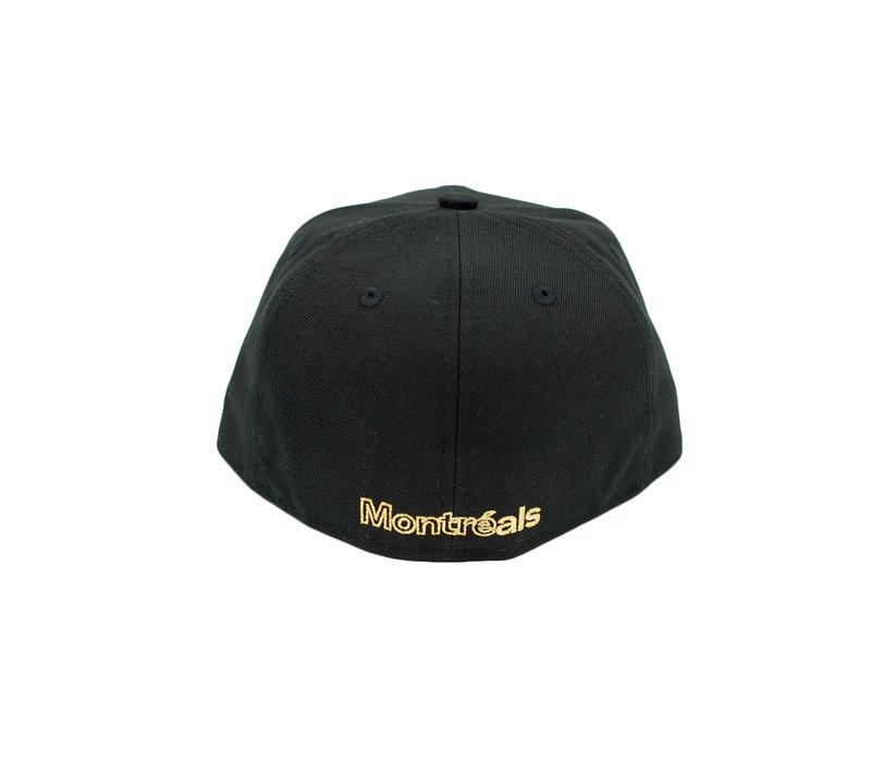 PHOENIX 5950 HAT