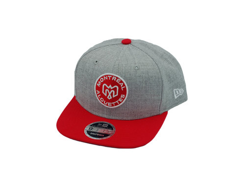 New Era CASQUETTE DEFENSE 950