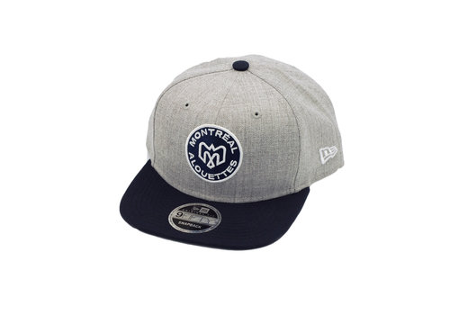 New Era CASQUETTE OFFENSE 950