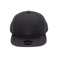 SHADOW 950 HAT
