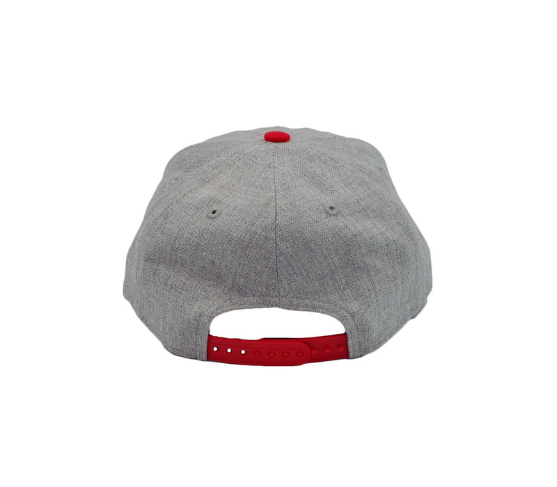 DEFENSE 950 HAT