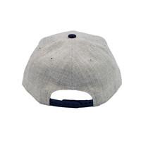 OFFENSE 950 HAT