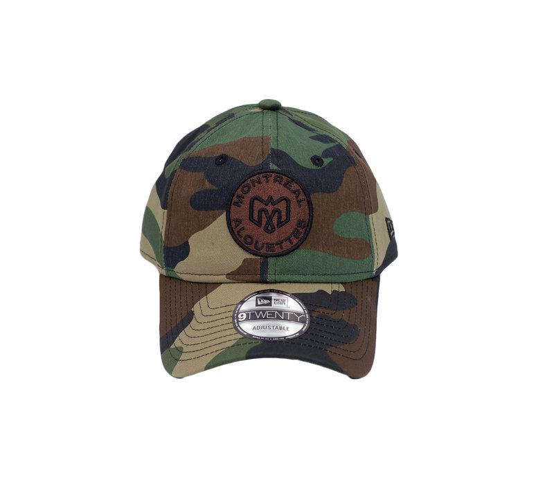 CACHE 920 HAT