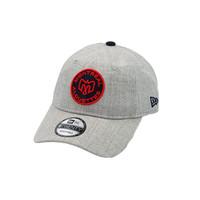 McGUIRE 920 HAT