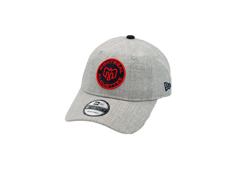 New Era McGUIRE 920 HAT