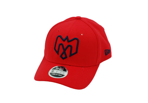 New Era CASQUETTE FIRE 950