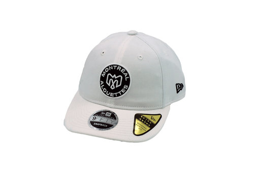 New Era ESCOBAR 950 HAT