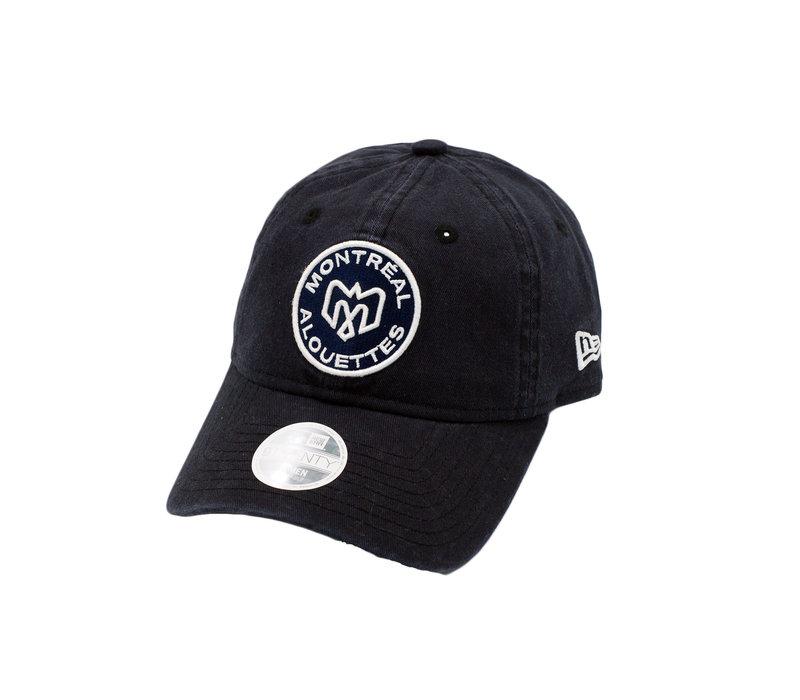 LANE 920 HAT