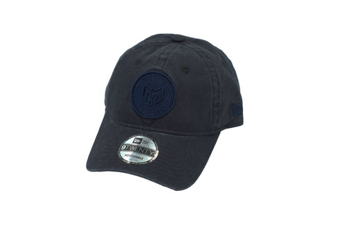 New Era RAIN 920 HAT