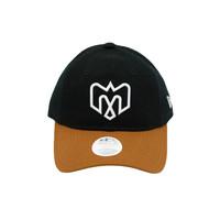 GRACE 2.0 920 HAT