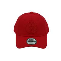 ROUGE 920 HAT