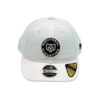 ESCOBAR 950 HAT