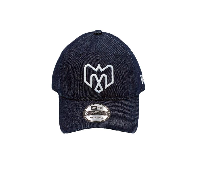 DENIM 920 HAT