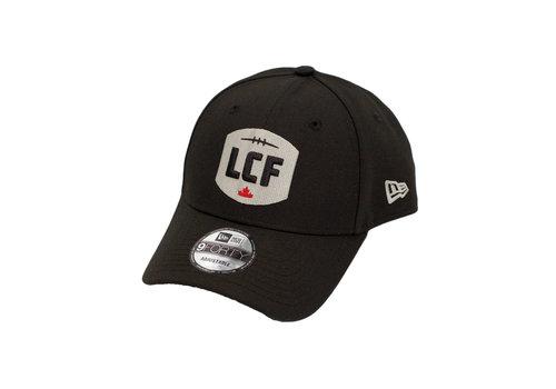 New Era LCF 940 HAT