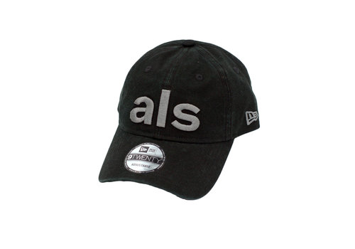 New Era ALS 920 HAT