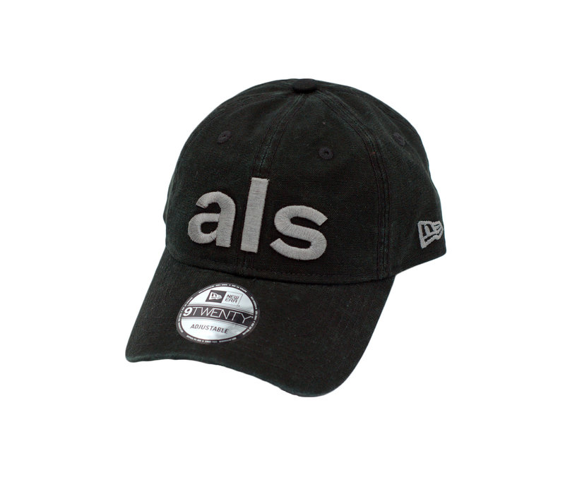 ALS 920 HAT