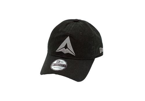 New Era 1974 DELTA 920 HAT