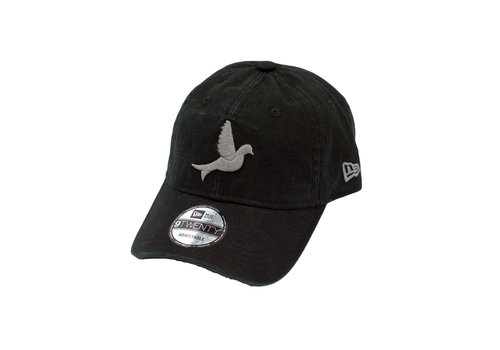 New Era 1946 BIRD 920 HAT