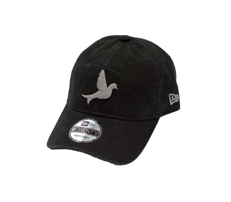 1946 BIRD 920 HAT