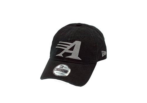 New Era CASQUETTE 1996 A 920 HAT