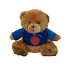 Forever Collectibles ANTHONY THE BEAR